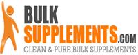 bulksupps