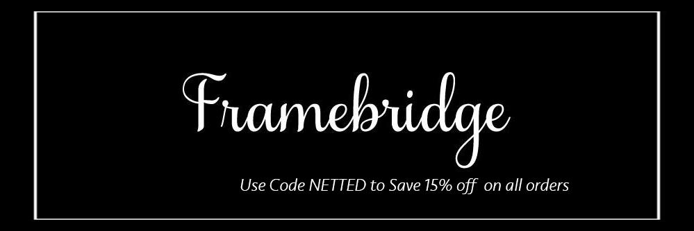 framebridgewoffer