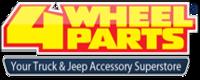 4-wheel-parts