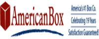 americanbox