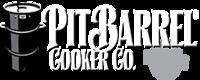 pitbarrellcooker