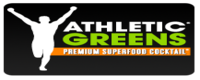 athletic_greens