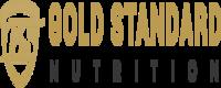 gold-standard-nutrition