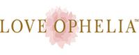 love-ophelia