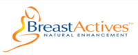 breast-actives