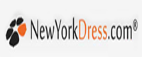 new-york-dress