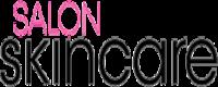 salon-skincare