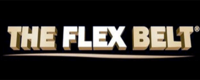 the-flex-belt
