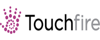 touch-fire