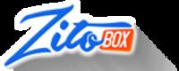 zito-box