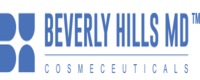 beverly-hills-mid