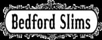 bedford-slims