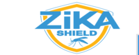 zika-shield
