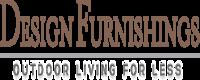 design-furnishings