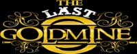 the-last-goldmine