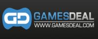 games-deal
