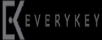 everykey