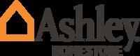 ashley-homestore