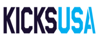 kicksusa