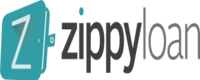 zippy-loan