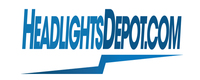 Headlights Depot