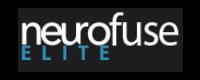 neurofuse-elite