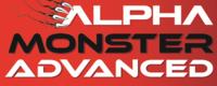 alpha-monster