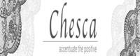 chesca-direct