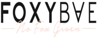 foxy-bae