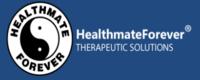 healthmate-forever