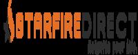 starfire-direct