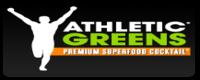 athletic_greens