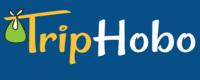 trip-hobo