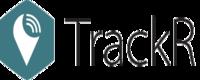 trackr-bravo