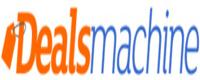 DealsMachine