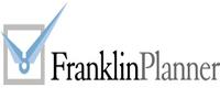 FranklinPlanner