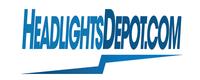 Headlights Depot