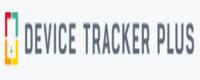 Device Tracker Plus