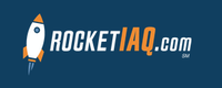 RocketIAQ