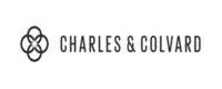charles-and-colvard
