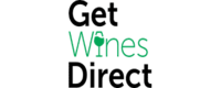 get-wines-direct