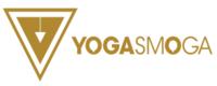yogasmoga