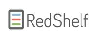 red-shelf