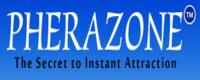 pherazone