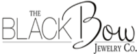theblackbow